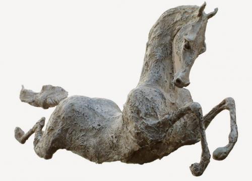 chevalblanc2